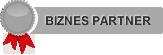 Biznes Partner Remontuj.pl